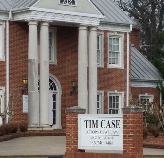 Case Tim - Huntsville - cropped.jpg