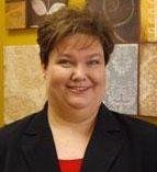 Lisa M. Ivey - Jasper - cropped.jpg