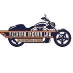 Richard Ingram Logo - cropped.jpg