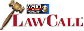 LawCall-station-Tallahassee