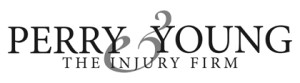 perry_young_decal