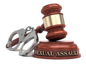 Sexual Assualt