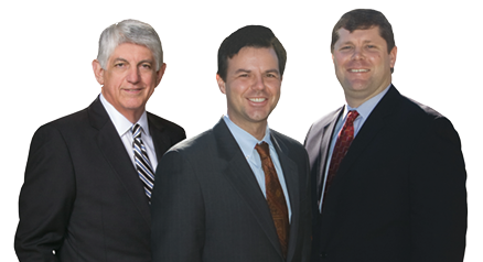 tuscaloosa personal injury attorneys