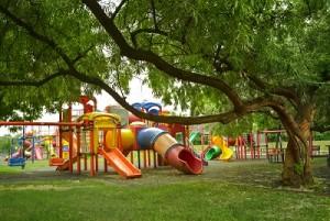 Playground - LawCall