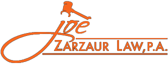 zarzaur-law-logo-1