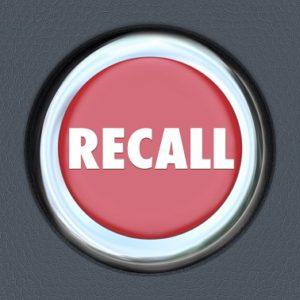 Car Recalls