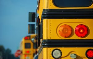 School Safety & the law - LawCall