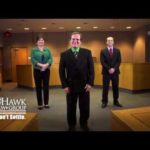 Hawk Law Group – Community