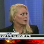 LawCall 2017 on WLOX & WDAM – Mom and the Law