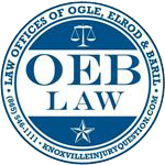 OEB group logo