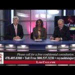 11/12/2017 – Increased Premiums – Macon, GA – LawCall – Legal Videos