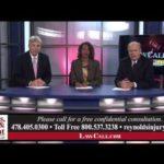 11/12/2017 – Insurance Age – Macon, GA – LawCall – Legal Videos