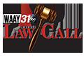 waay31 lawcall logo