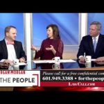 2/10/2018 – What Are The Grounds For Divorce? – Jackson, MS – LawCall – Legal Videos