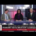 2/18/2018 – How Do I Get A Will? – Macon, GA – LawCall – Legal Videos