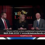 3/4/2018 – What Should I Know About Power Of Attorney? – Knoxville, TN – LawCall – Legal Videos