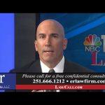 4/29/2018 – How To Handle A Hit & Run – Mobile, AL – LawCall – Legal Videos