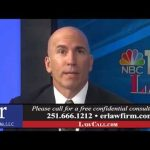 4/29/2018 – Personal Injury & Workers' Compensation – Mobile, AL – LawCall – Legal Videos