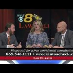 5/13/2018 – How Long Does It Take To Get Divorced? – Knoxville, TN – LawCall – Legal Videos