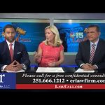 5/13/2018 – No Will – Mobile, AL – LawCall – Legal Videos