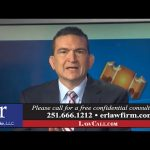 5/14/2018 – Dealing With The Insurance Company – Mobile, AL – LawCall – Legal Videos
