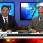 LawCall 2018 on WLOX & WDAM – All About Injury
