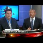 LawCall 2018 on WLOX & WDAM – Fighting the Insurance Company