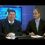 LawCall 2018 on WLOX & WDAM – Personal Injury Claims