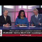6/10/2018 – Why You Need A Lawyer – Macon, GA – LawCall – Legal Videos