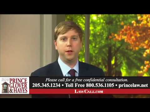6/21/2018 – Stolen Or Lost Wills – Tuscaloosa, AL – LawCall – Legal Videos