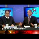 LawCall 2018 on WLOX & WDAM – Fighting For Your Insurance Claim