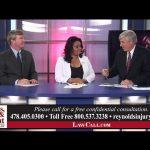 7/1/2018 – Hands Free Law – Macon, GA – LawCall – Legal Videos