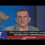 7/1/2018 – Signing A Waiver – Mobile, AL – LawCall – Legal Videos
