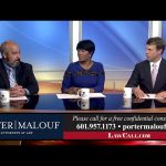 7/21/2018 – Debt Collector Abuse – Jackson, MS – LawCall – Legal Videos
