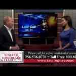 Landowner Liability with Michael Timberlake