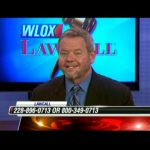 LawCall 2018 on WLOX & WDAM – Construction and Product Defects
