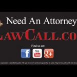 9/10/2018 – What Is A Lawsuit? – Mobile, AL – LawCall – Legal Videos
