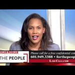 9/22/2018 – Can Disability Expire? – Jackson, MS – LawCall – Legal Videos