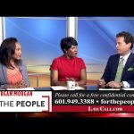 9/22/2018 – Legal Costs – Jackson, MS – LawCall – Legal Videos