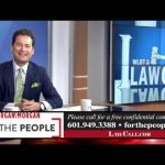 9/22/2018 – Party Liability – Jackson, MS – LawCall – Legal Videos
