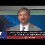 11/12/2018 – Statute Of Limitations – Mobile, AL – LawCall – Legal Videos