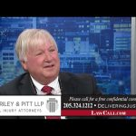 11/4/2018 – Agent vs. Adjuster – Birmingham, AL – LawCall – Legal Videos