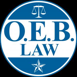 OEB Law on WVLT LawCall