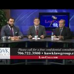 1/13/2019 – Settling An Estate – Augusta, GA – LawCall – Legal Videos