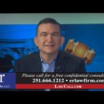 1/28/2019 – What Is Negligence? – Mobile, AL – LawCall – Legal Videos