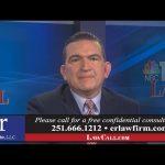 2/3/2019 – Underinsured Motorist Coverage – Mobile, AL – LawCall – Legal Videos