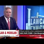 2/16/2019 – Who's At Fault? – Jackson, MS – LawCall – Legal Videos