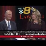 2/24/2019 – What Is Arbitration? – Knoxville, TN – LawCall – Legal Videos