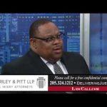 3/10/2019 – Handling Your Case – Birmingham, AL – LawCall – Legal Videos
