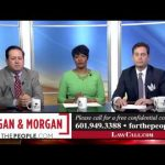 3/16/2019 – Pre-existing Conditions – Jackson, MS – LawCall – Legal Videos